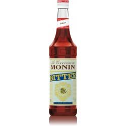 BITTER - koncentrat Bitter-Aperol 0,7 l