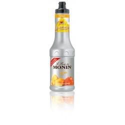 PUREE MANGO - puree mango 0,5 l