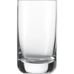Convention szklanka 255 ml