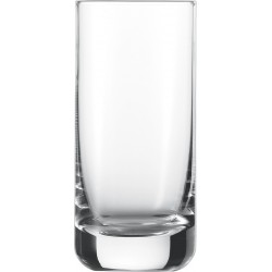 Convention szklanka 320 ml