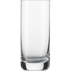 Convention szklanka 370 ml