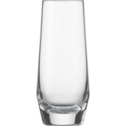 Pure 246 ml