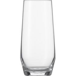 Pure 357 ml