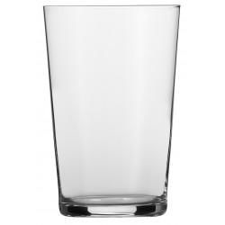 Szklanka Softdrinks Nr.2 539 ml