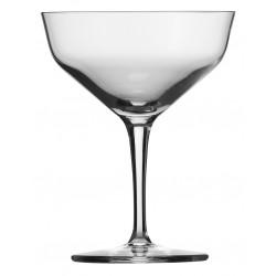Kieliszek martini Contemporary Basic Bar Selection
