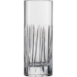 Basic Bar Motion szklanka 311 ml