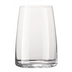 Szklanka Sensa 500 ml