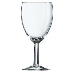 Kieliszek do wina SAVOIE 350ml [kpl 6 szt.]