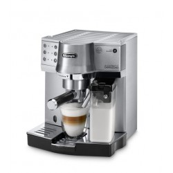Ekspres do kawy EC 860 DE'LONGHI