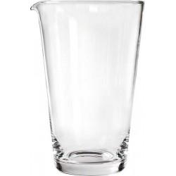 Szklanka Mixing Glass 0,85 l