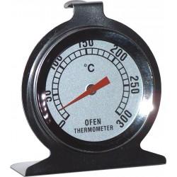 Termometr piekarniczy