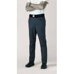 Archet - spodnie antracyt roz. L