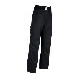 Arenal, spodnie czarne, rozm. XS