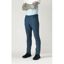 Austin - spodnie denim, roz.L