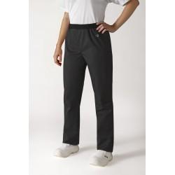 Rosace, spodnie czarne, rozm. XS