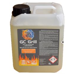 GC GRILL 5l