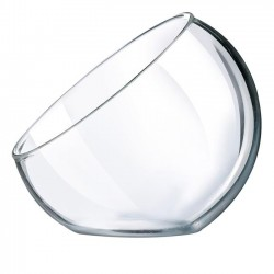 Pucharek Versatile 40ml [kpl 12 szt.]