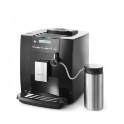 Ekspres do kawy automatyczny KITCHEN LINE