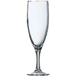 Kieliszek do szampana SAVOIE [kpl 12 szt.]