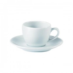 Porcelite filiżanka 90ml