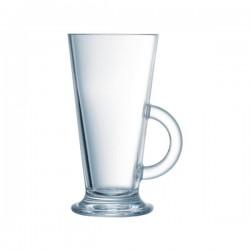 LATINO szklanka z/u 290ml /6/24