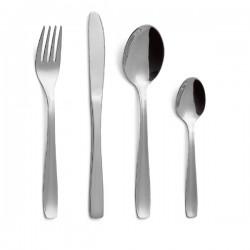 HOTEL EXTRA Nóż obiadowy 21.4cm