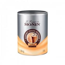 COFFEE FRAPPE BASE - baza kawowa 1,36kg