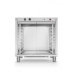 Komora rozrostu 8x600x400 - sterowanie manualne