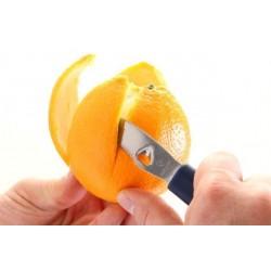 Nóż do obierania cytrusów