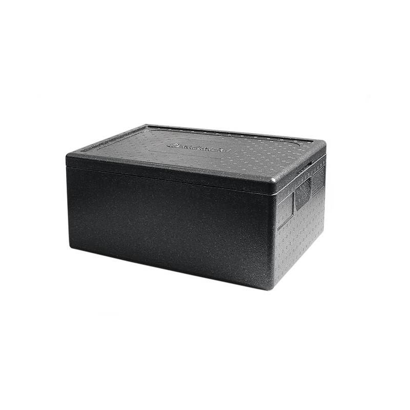 Pojemnik termoizolacyjny GN 1/1 200 GN 1/1 - 200