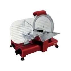 Krajalnica do wędlin - CGSP-250-R E