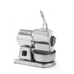 Urządzenie do tarcia twardych serów i bułki tartej