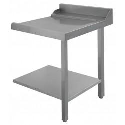 Stół załad./wyład. B700, Pr, rozp.