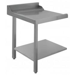 Stół załad./wyład. B700, Lw, rozp.