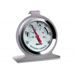 Termometr do lodówki -30 - +30 °C