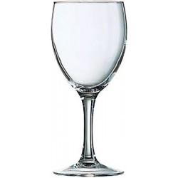 Kieliszek do wina 420 ml śr. 89x(H)212 mm