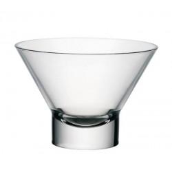 Pucharek Ypsilon wariant podstawowy