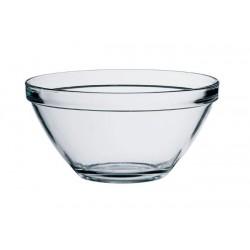 Salaterka Pompei 2450 ml