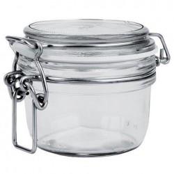 Słoik typu wek Fido 125 ml 125 ml