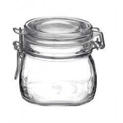 Słoik typu wek Fido 500 ml 500 ml