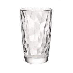Szklanka 470 ml 470 ml