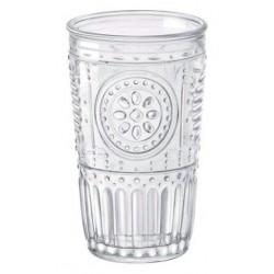 Szklanka Romantic wariant podstawowy