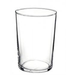 Szklanka Wysoka 505 ml 505 ml
