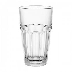 Szklanka Wysoka Rockbar 370 ml 370 ml