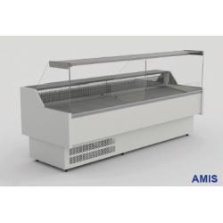 Witryny Chłodnicze AMIS 1.5