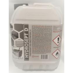 Hydrosept 5l