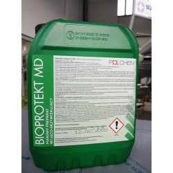 Bioprotekt MD 5kg