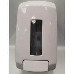 Dozownik mydła w płynie - 1 L