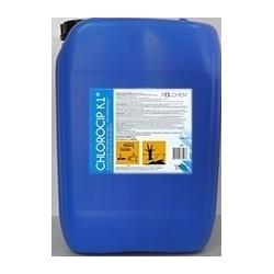 Chlorocip K1 10kg