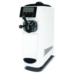 Maszyna do lodów włoskich RQ16E | 1 smak | 6l